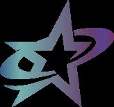 Starseeds Nederland